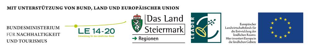 Logo Leader 2018