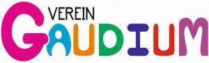 Logo Verein Gaudium